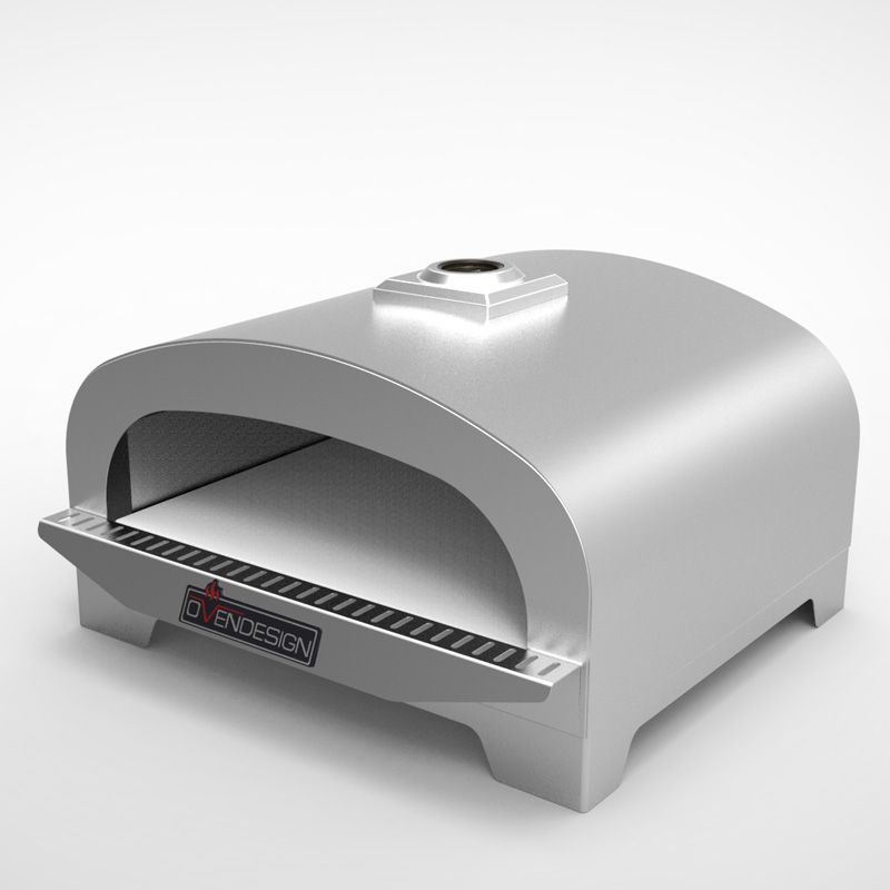 pizza box-2
