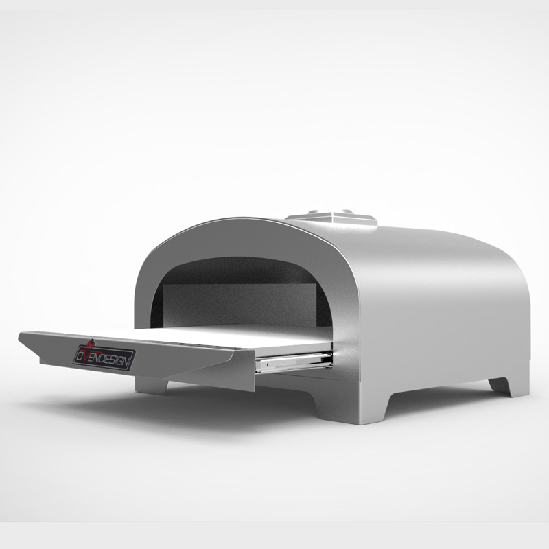 pizza box-3